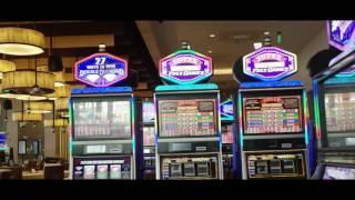 Bimini Bahamas Casino | Resorts World Bimini