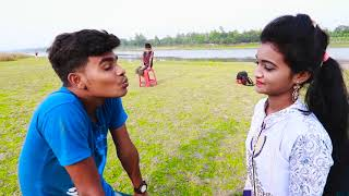 Top Funny Comedy Video Try Not To Laugh_Episode_BusyFunLtd