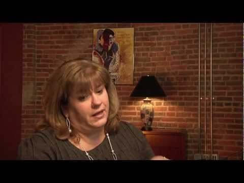 ISBA Member Lawyer Discusses Divorce and Family Law Information in Illinois | Video