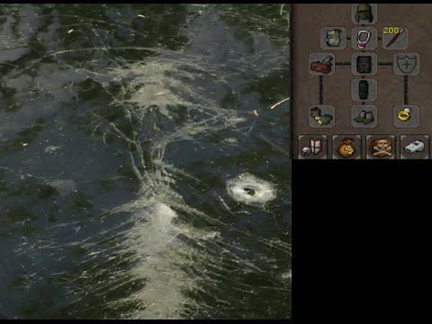 Runescape Pking Destruction Series - Ballista Pking #2
