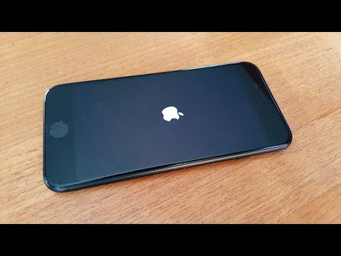 Iphone 7 / Iphone 7 Plus Keeps Restarting Fix - Fliptroniks.com