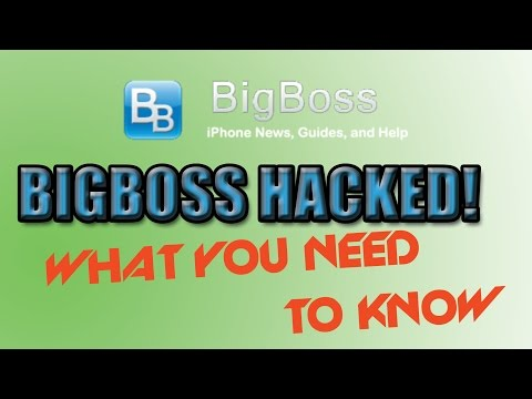 BigBoss Repo Source Hacked? All You Need To Know To Keep Yourself Safe!