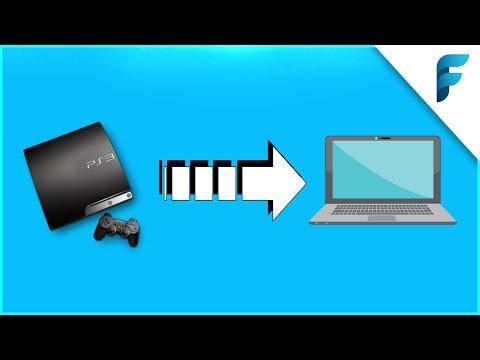 Giochi della PS3 su PC? Ecco come! - Installare Emulatore PS3 su PC [ITA]