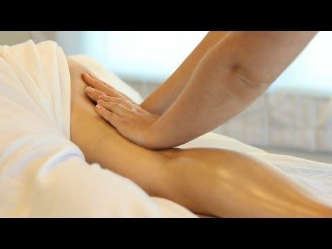How to Pick Hot Stone Massage Therapist | Hot Stone Massage