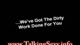 How To Talk Dirty To My Boyfriend