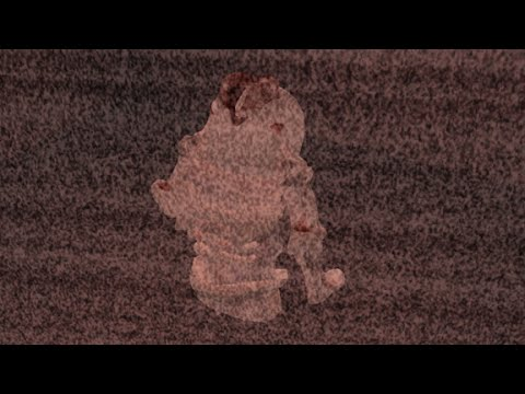 SCP-096 A Roblox Horror Movie | Daikhlo