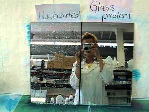 RTU 41  confronto su specchio