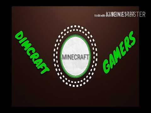 Minecraft creative build,,,,membuat beacon super byutipul