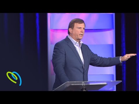 Understanding Your Deepest Fears in Marriage | MarriageToday | Jimmy Evans