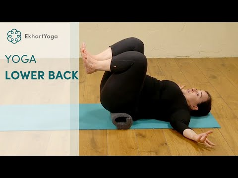 Tip Tuesday: Low Back Pain