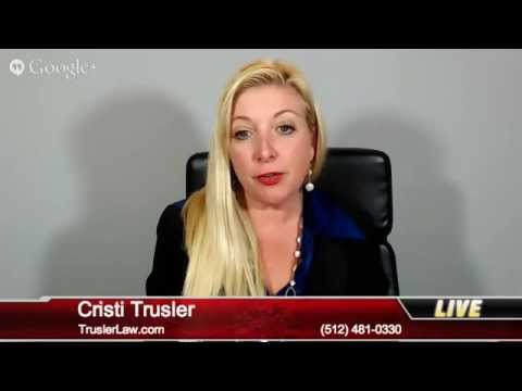 How to Find a Good Austin Divorce Lawyer
