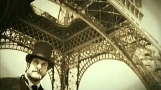 Documental   La verdadera historia de la Torre Eiffel DocuripTvRip