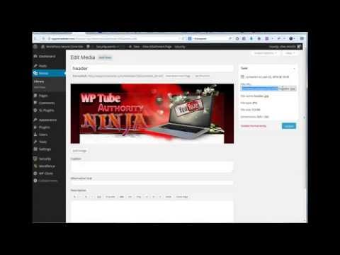 Quickly And Easily Add HTML Pages To WordPress You Can Edit With The WP Marketer Plugin