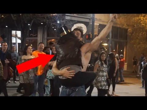 Xxx Mp4 How To Get Hugs From Hot Girls Connor Murphy 3gp Sex