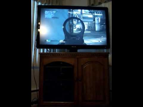 Call of duty ghosts xbox360 how to get a goodclass