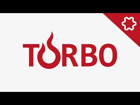Text Logo Design / Circle Logo Design / Pen Tool Tutorial / Adobe illustrator CS6 / Tips Logo Design