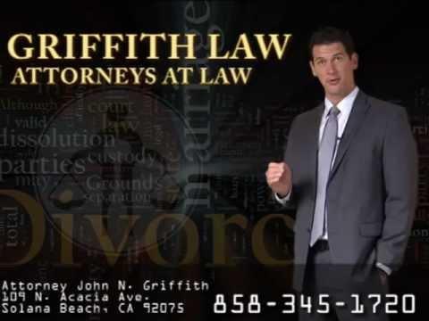 Child Custody: Establishing Custody when Unmarried- Griffith Law