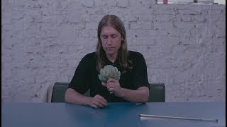 Jaakko Eino Kalevi - Emotions in Motion (Official Video)