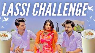 LASSI Challenge | Rimorav Vlogs