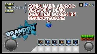 How To Download & Install Sonic Mania Game In Pc - PakVim