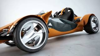 Elektromobilis 2011 exo 1920x1080.f4v
