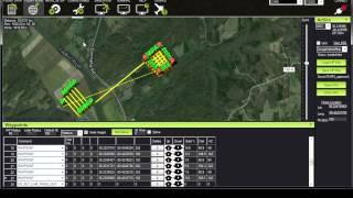 Mission Planner Basics Initial setup - PakVim net HD Vdieos Portal