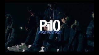 Zedz - Real Ahkz [Music Video]   P110
