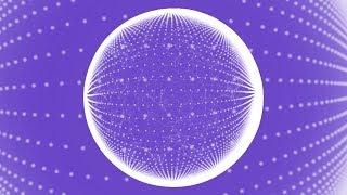 285 Hz  ❯ Rapidly Heals & Regenerates Tissues ❯ Healing Music ❯ Marimba Meditation Music