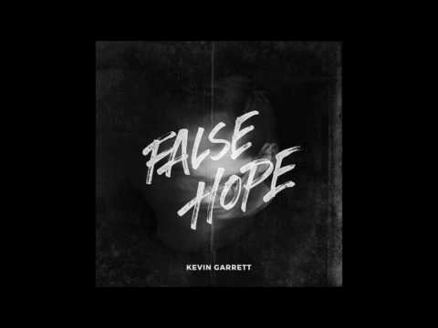 Kevin Garrett - The Way I Keep Myself Together (Official Audio)