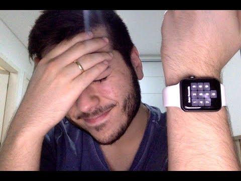 How to Remove Apple Watch Forgotten Passcode - No iPhone Needed!