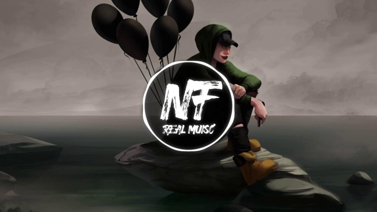 ♕ Best NF ft. Eminem Music Playlist | Motivational Music Mix 2020 | Best of NF Remixes ♕