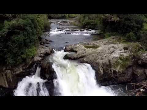 Motu Challenge Promotional Video