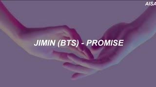 Bts Jimin Promise Easy Instamp3 Song Downloader