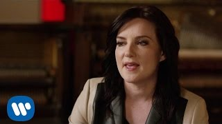 Brandy Clark - The Story Behind Daughter