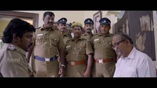 Tamil south Indian thriller full movie | tamil family romantic full movie | comedy movie