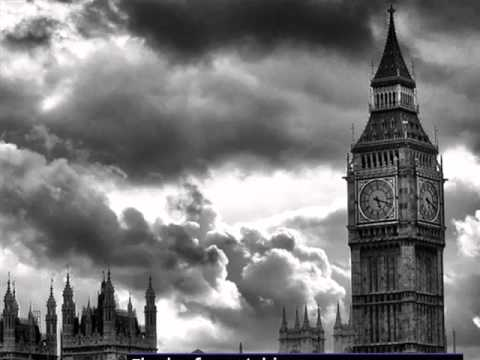 Big Ben |Pictures Of Most Beautiful & One Of The World Best Location To Visit