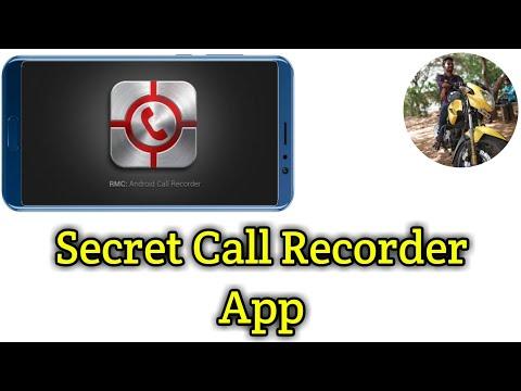 Xxx Mp4 Secret Hidden Call Recorder App RMC Call Recorder App TamilEdison Tech 3gp Sex