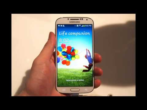 samsung galaxy s4   How do i UNBLOCK TEXTING on a number! Already unblocked phone calls  How do I do