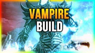 SKYRIM 200+ MODS】Dark Elf Gameplay Walkthrough Part 10 [PC
