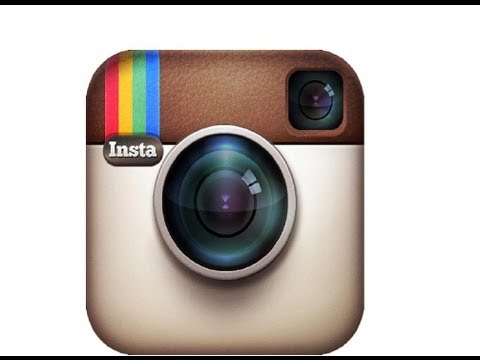 how to get more likes on instagram   3 easy steps!