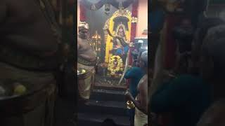 Mahakal Puja