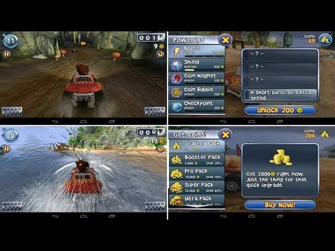 How to Install and Play Android Games on Windows PC