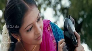 Aruvaakaaran   Kutti Puli 1080p HD Video Song