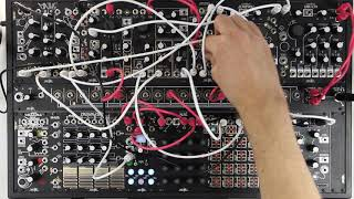 "Patch from Scratch: ""Eurorack Ambient"""