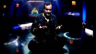 Karam Mangta Hoon (Dua), Amjad Sabri, AAJ Kalam, AAJ TV
