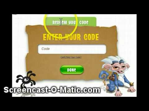 Animal Jam - How to activate your MEMBERSHIP CARD