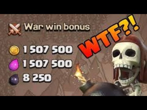 !!LIVE BASE REVIEWS!!!! TH9 LIVE ATTACKS | STRATEGY TUTORIAL ..PUSH!!!