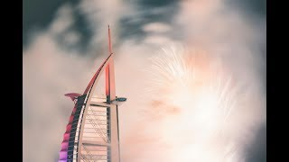 Dubai - A Journey To The Middle East (1080p FullHD)