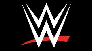 WWE CANCELS HUGE NEW WWE 2017 STORYLINE HUGE DETAILS - MAJOR WWE 2017 NEWS # 12