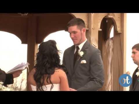 Lewick Preview | [Wichita Wedding Video]